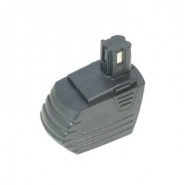 Hilti SFB155  15,6V, NI-MH, 2200mAh (TR135692)