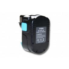 Hitachi  EB 1812s 18V 3000mAh Ni-MH (800103066)