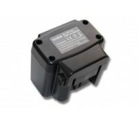 Hitachi  EB 2420 24V 3000mAh NI-MH (800103467)