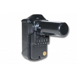 10,8V 1500MAH  HITACHI BCL1015 BCL1030 BCL1030A BCL1030M (VHBW800105046)