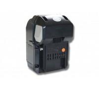 Hitachi  BSL 2530  25.2V/Li-ion/4000mAh (800105048)