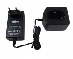 Hitachi 1.2V-18V/1,5A  kroviklis  (NI-CD & NI-MH) (800112557)