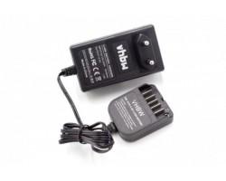 Hitachi 10.8V / 12V-Li-Ion/1,5A Li-Ion-charger (800115200)