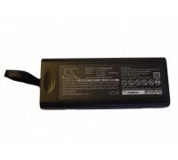 Mindray IPM8, IMEC8 11,1V 4500mAh Li-Ion (800109880)