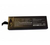 Mindray VS800, Wato EX-25, 50  11,1V 4400mAh Li-Ion (800109881)