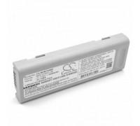 Mindray PM7000  11.1V, Li-Ion, 5200mAh (888100309)