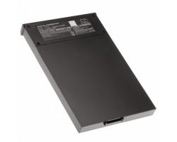 Ziosk TTM-50003  ZP100, 7,6V 7400mAh(888200300)