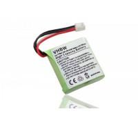 Philips Xalio 200, Magic 2  2,4V 600mAh Ni-MH(800102871)