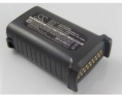 Symbol MC9000, MC9060, MC9090 3,7V 3400mAh(800113099)