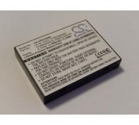 Opticon H19, H-19 3,7V 900mAh(800107950)