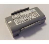 Opticon PHL-2700 RFID 2,4V 1500mAh(800107953)