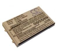 Opticon OPL-7724, OPL-9723 3,7V 800mAh(800109228)
