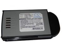 Psion Teklogix 7530 7,4V 1950mAh (800105539)