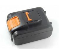 Worx WA3540  12V, LI-ION, 4000mAh (800113231)