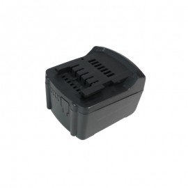 14,4V 3000MAH LI-ION METABO SB 14.4 LTX IMPULS (TR109164)