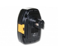 Panasonic EY3544  18V, NI-MH, 3300mAh (800104701)