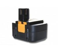 Panasonic EY3530  15.6V, NI-MH, 3300mAh (800104700)