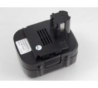 Panasonic EY3530  15.6V, NI-MH, 2000mAh (800114125)