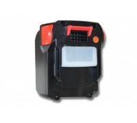 Max Rebar RB397  14.4V/Li-Ion/4000mAh(800105152)