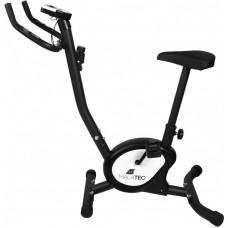 "MALATEC Stacionarus dviratis treniruoklis su kompiuteriu  ""Fitness Bike""  iki 100 kg svoriui, ūgis iki 180 cm (7625)"