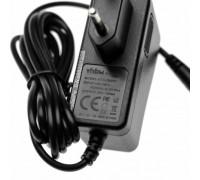 Bosch 00754639   BCH6ATH18/03 įkroviklis / maitinimo šaltinis juodas 5,5x2,2mm(888201228)