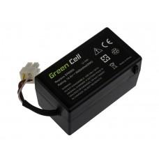 Samsung Navibot  DJ43-00006B  14.4V, 3000mAh, Li-Ion (5903317220343)