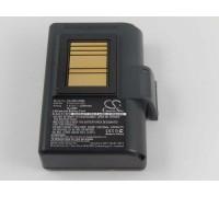 Zebra QLN220, QLN320  7,4V 2200mAh(800111249)
