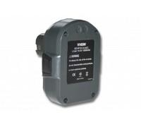 Ryobi BPL1414 LCDI14022B 14,4V 1500mAh Li-Ion (800105153)