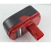 Craftsman 101260  18V, Li-Ion, 4000mAh (800113018)