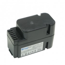 28V 2500MAH LI-ION WORX LANDROID WG798 WG755 WG790 WG794 (TR135204)