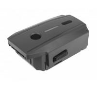 Baterija (akumuliatorius) GC Dronui DJI Mavic Pro 11.4V 3830mAh 43.6Wh (5903317223481)