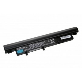ACER 3810 AS09D56 6cell 4400mAh (BL118)