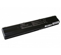 ASUS A42-A3 8cell 4400mAh (800101867)AS11