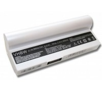 ASUS EEE PC 901 / 1000 balta 6600mAh (106161143)