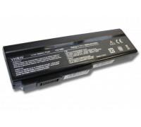 ASUS G50 M50 9cell 6600mAh (800102855)