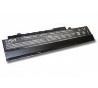 ASUS EEE PC 1015 6cell 4400mAh (800102630)