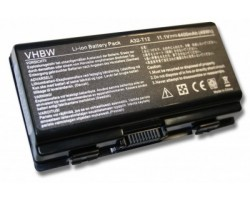 ASUS  A32-T12 4400mAh (800101525)