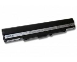 ASUS A31-Ul30 / A42-UL30 14,8v 4400mAh (800103122)