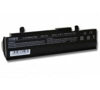 ASUS EEE PC 1015 6600mAh (800104132)