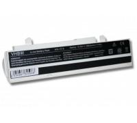 ASUS EEE PC 1015 6600mAh White (800104131)