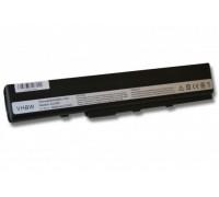 ASUS A32-N82 A42-N82 K-52L681 A31B53 6600MAH (800104134)