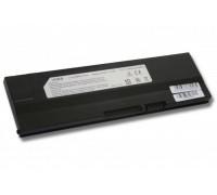 Li-Polymer 4900mAh Asus Eee PC AP22-T101MT 90-0A1Q2 (800105327)