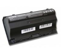 ASUS A42-G75 14,4V 4400mAh (800104185)