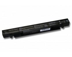 ASUS A41-X550 14,4V 2200mAh (800105757)