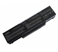 ASUS A9 6cell 4400mAh (800106005)