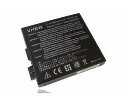 ASUS  A42-A4 14,8V 4400mAh (800106123)