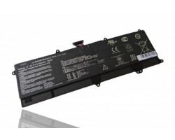 Asus  C22-X202  5100mAh (800105092)