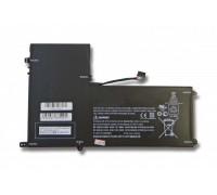 HP Elitepad 900  3350mAh 7,4V (800105526)