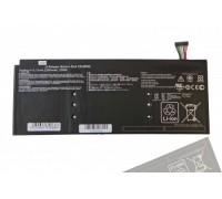 ASUS  C31-EP102 2250mAh 11,1V (800105033)