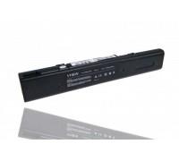 ASUS  A42-L5 14,8V 4400mAh (800106187)